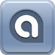 AppAdvice favicon