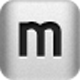 MacStories favicon