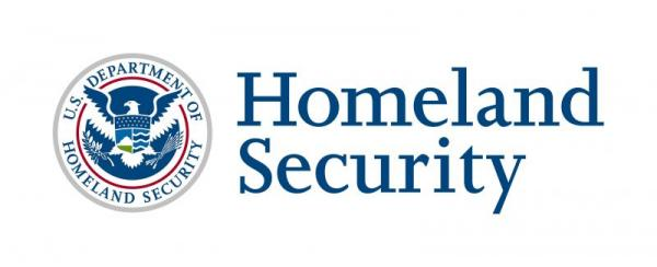 photo image Department of Homeland Security Has 'No Reason to Doubt' Apple's Denial of Supply Chain Compromise