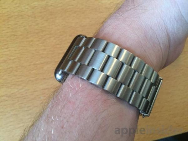The best aftermarket Apple Watch bands you can buy right now