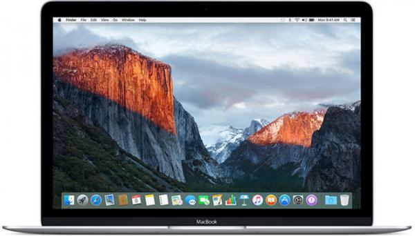 Apple releases OS X 10.11 El Capitan with Safari 9, new Spotlight search, Split View, more