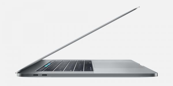 photo image CMV: Apple's service program for MacBook keyboards only puts a band-aid on the problem