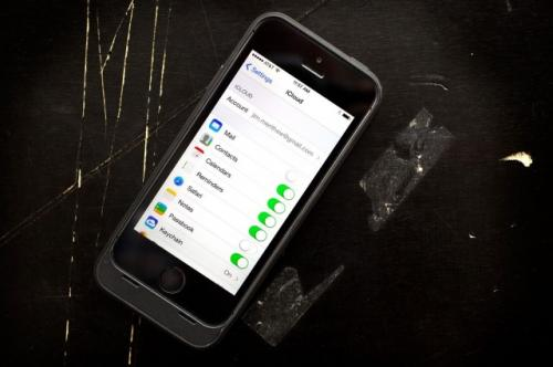 How to get ready for an iOS 8…