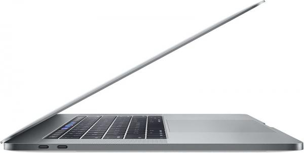photo image Geekbench Shows 2018 MacBook Pro Has Biggest Yearly Performance Gain Since 2011