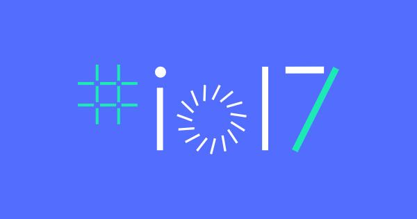 iOS 11, Android O: What Apple can learn from Google's IO17
