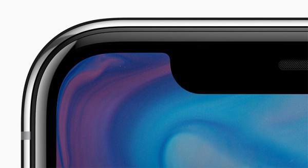 photo image Apple denies iPhone X failed in onstage demo, says Face ID feature worked as designed