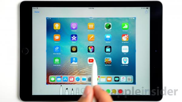 Watch: Top 10 features of the new iPad you should learn to use