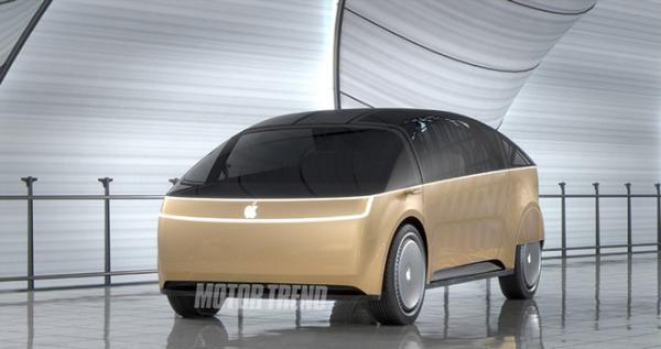 Kuo: Apple Car likely to launch in 2023-2025, fuel $2 trillion company valuation