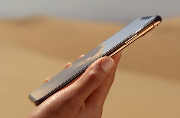 photo image Tidbits you might have missed about Apple's big September announcements