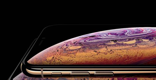 photo image How dual-SIM works with Apple's iPhone XS & XS Max