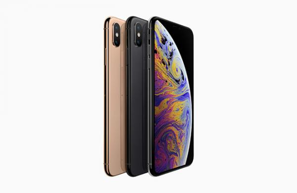 photo image If you have an iPhone X, should you upgrade to the iPhone XS or iPhone XS Max?