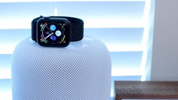 Top 10 Features of Apple Watch Series 4