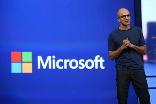 Microsoft still doesn't get why the…