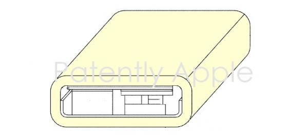 Euro Patent from Apple reveals Tubular Glass iPhone
