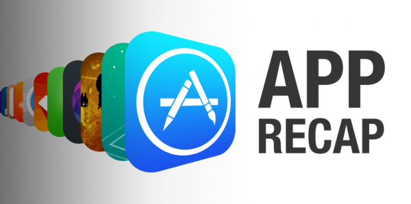 App Recap: notable discounts, updates and releases for April 13