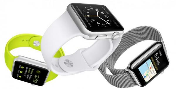 Apple Responds to Concerns About Apple Watch Launch: Deliveries Could Arrive Sooner Than Estimated