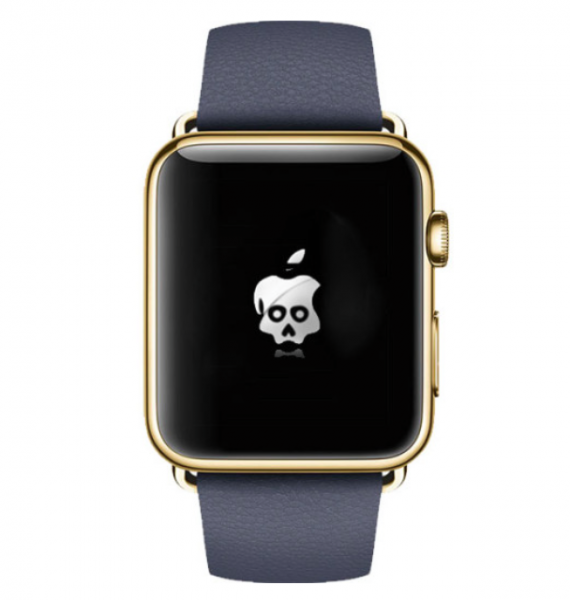 10 most wanted Apple Watch jailbreak tweaks