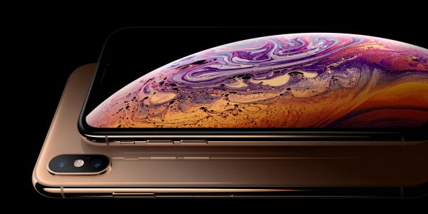 photo image Here's how much the iPhone Xs and iPhone Xs Max will cost you with carrier financing