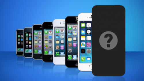 Report: Apple's 'iPhone 6′ to be…