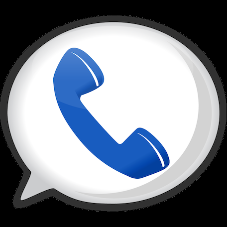 How to port your Google Voice number to…