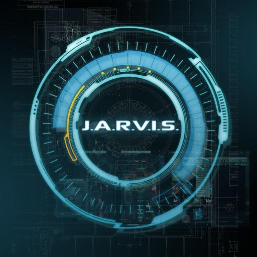 How to replace Siri sound effects with Jarvis sound effects