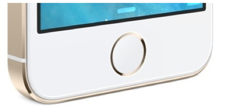 photo image Why a disembodied finger can't be used to unlock the Touch ID sensor on the iPhone 5s