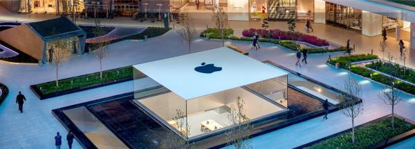 Apple Q3 2015 Results: $49.6 Billion Revenue, 47.5 Million iPhones, 10.9 Million iPads Sold