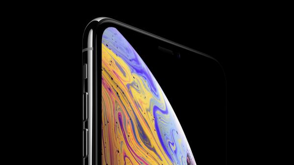 photo image Download the new iPhone Xs and iPhone Xs Max wallpapers right here [Gallery]