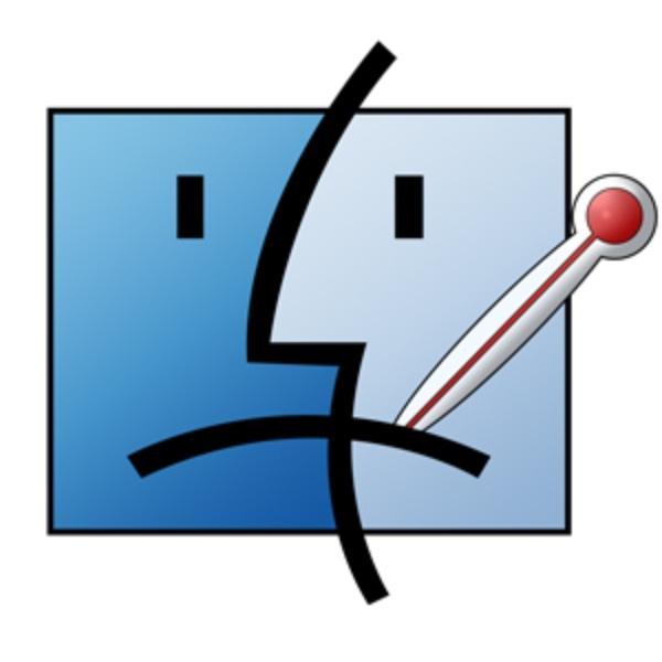 New malware targets macOS DNS settings