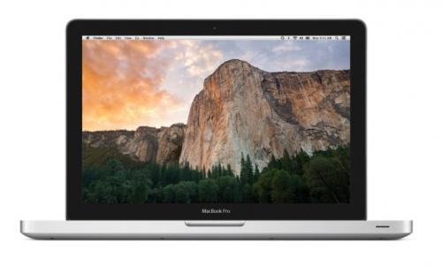 OS X Yosemite looks better than ever in…