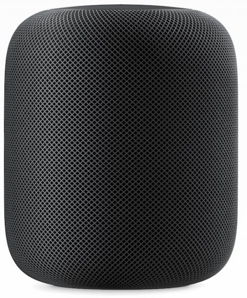 photo image First Impressions From New HomePod Owners: Siri's Voice Detection is 'Phenomenal,' Audio Quality is 'Immediately…