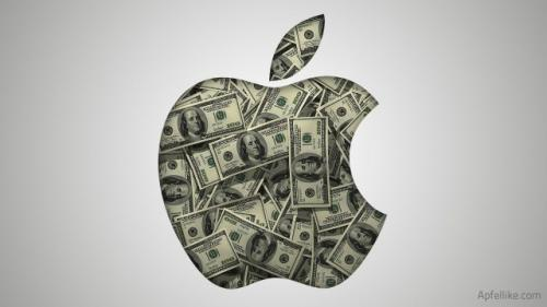 Florida man allegedly scammed Apple…