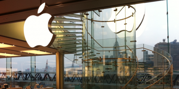 Research firm claims Apple's customer service performance fell dramatically in Q2 2015