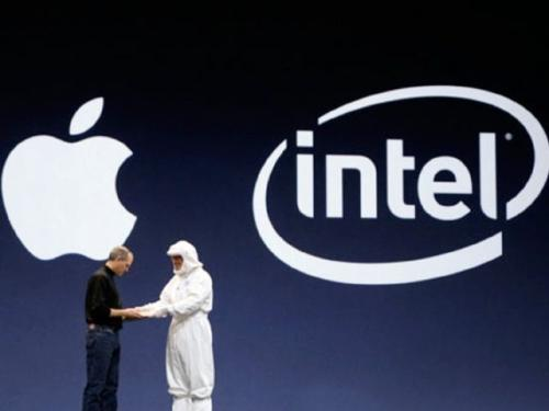 Intel Chose To Not Power The…