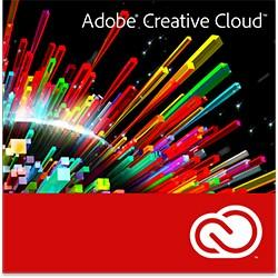 photo image A Summary of Adobe's Creative Cloud, Photoshop CC, and Projects Mighty and Napoleon