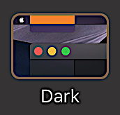 photo of Dark mode on MacOS Mojave—how to make it better image