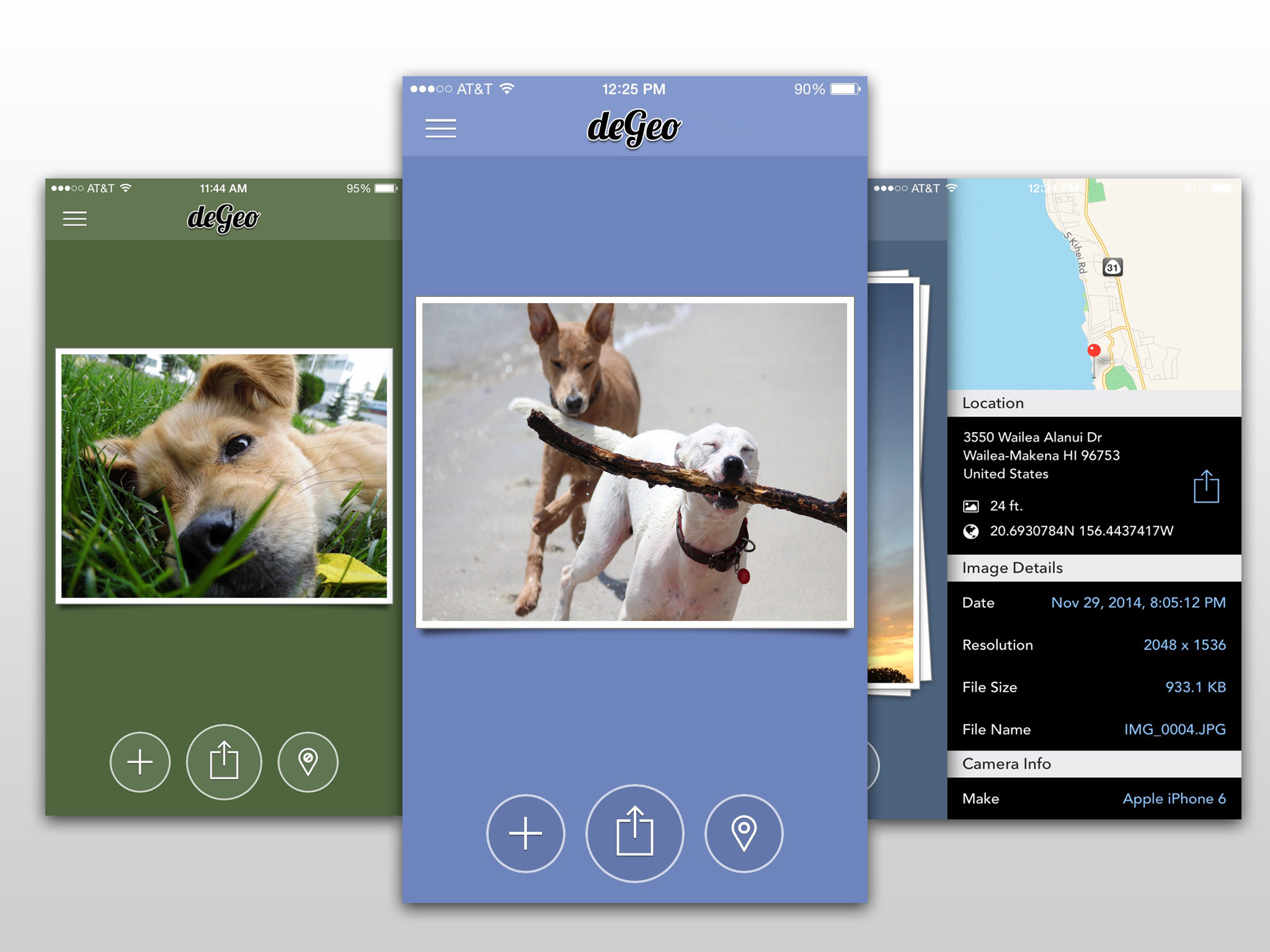 Share Safely When Posting Photos On Social Media