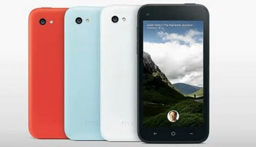 AT&T to reportedly drop HTC's&hellip;