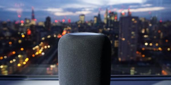 HomePod OS 12 private beta reportedly…