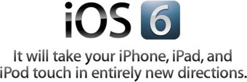 photo image iOS 6.1.3 is out with fixes for Lock screen vulnerability, Japan Maps improvements