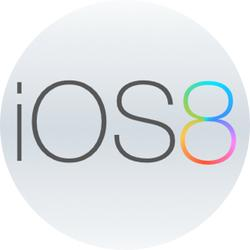 Apple releases iOS 8.1.1 with bug fixes and performance improvements for iPad 2 and iPhone 4s