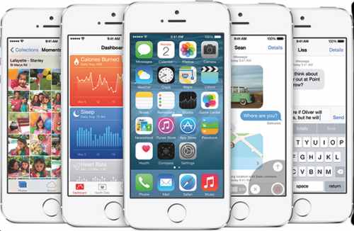 How to prepare your iPhone and iPad for…