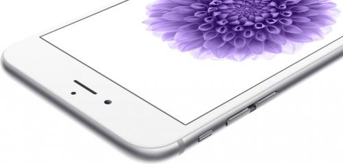Early iPhone 6 case roundup