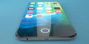 photo image WitsView: the 'iPhone 8' likely to have a 18:9 display