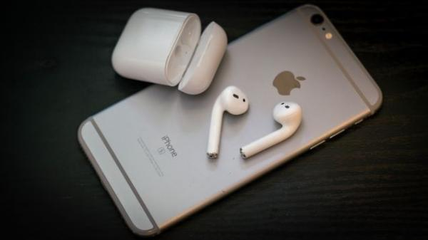 photo image The Essential Tips and Tricks for Getting the Most Out of Apple AirPods