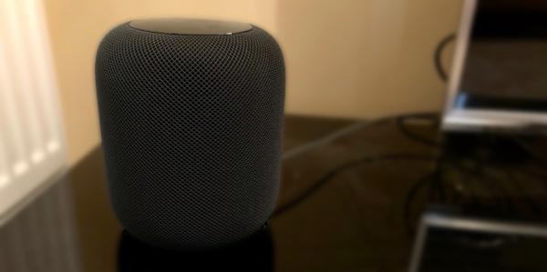 photo image How to use HomePod with Apple TV … it mostly works but there are some drawbacks