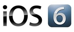 photo image Apple releases iOS 6.0.2 with Wi-Fi fix