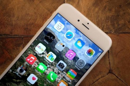 How to use iOS 8 like a boss