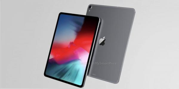 What USB-C could mean for 4K external display support with the 2018 iPad Pro