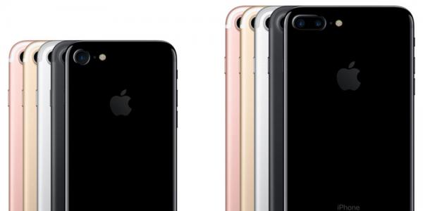 Which iPhone upgrade program is the best?